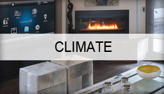 Smart Home Climate