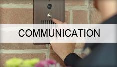 Smart Home Communication
