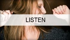 Smart Home Listen
