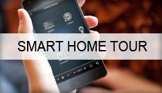 Smart Home Tour