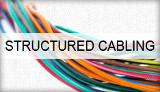 Smart Home Structured Cabling