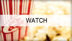 Smart Home Watch
