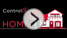 Control4 Video