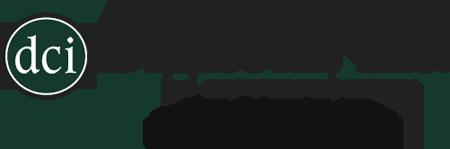 Digicom, Inc. Logo